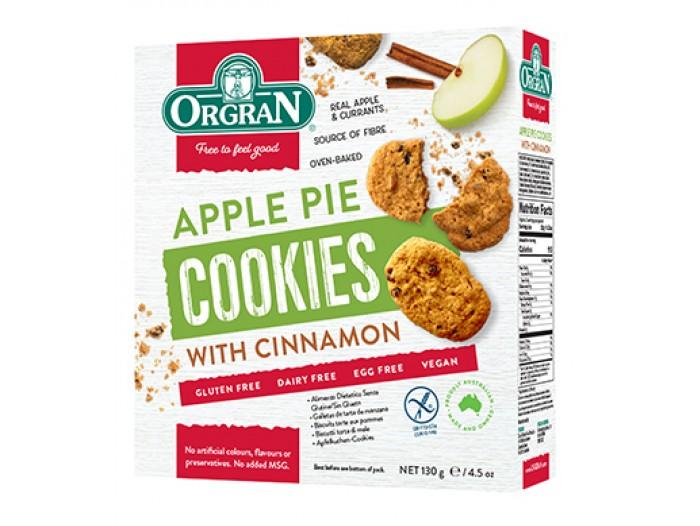 Apple-Pie_website-Resize