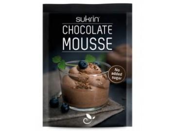 13429_Funksjonell_Mat_AS_Sukrin_Chocolate_mousse___1