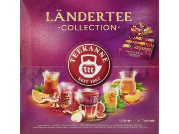 Teekanne-Lndertee-Collection-Box-1er-Pack-1-x