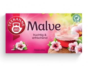 malve_1