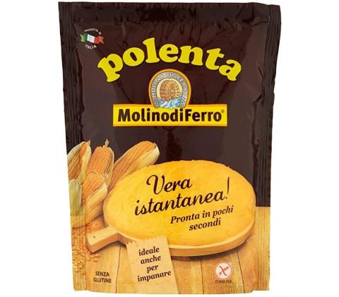 MolinodiFerro