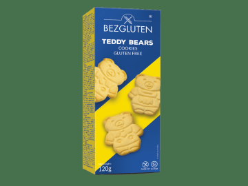 Bezgluten-Gluten-Free-Teddy-Bear-Cookies-120g