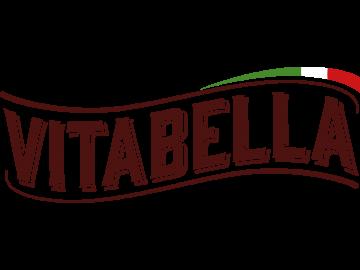 NYHET! Vitabella