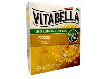 vitabella corn flakes-900x1200