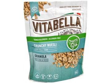 0-e3bb0357-643-Vitabella-Granola-with-Chia-Seeds-Bio-240-g
