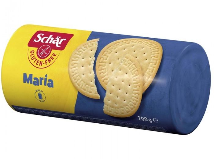 8008698010402-schar-maria