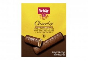 Products_Snacks_Chocolix_110g_NORTH_72dpi_Front