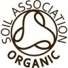 Huegli UK Pass Soil Association Organic Audit | Huegli Life